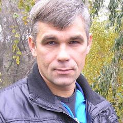 Евгений Денчик