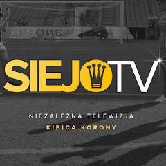 Korona TV