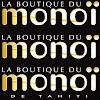 Monoi Tahiti
