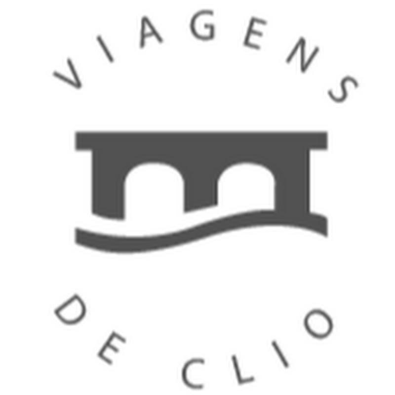 Viagens de Clio