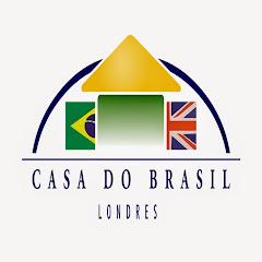 Casa do Brasil em Londres