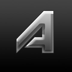 Power OF VR