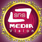 SRS Media Vision | Kannada Full Movies