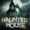 hauntedhousecom