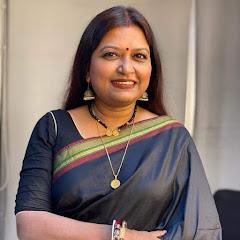 Chayanika Chowdhury