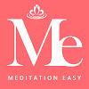 Meditation Easy App (Deutsch)