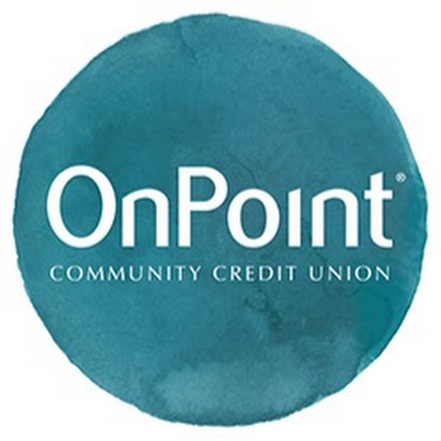 Onpoint Community Credit Union Youtube
