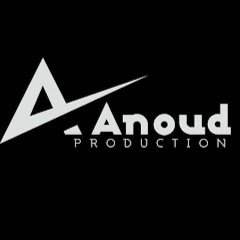 Alanoud Production