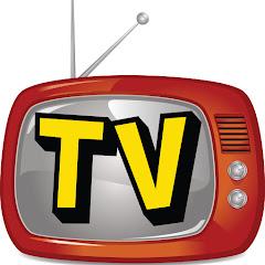 CUENTAMELO TV
