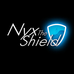 NyxTheShield OFFICIAL