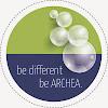 ARCHEA Biogas