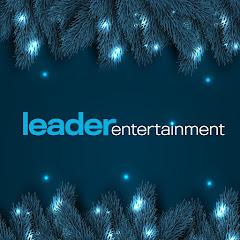 Leader Music