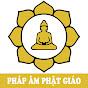 Pháp Âm Phật Giáo