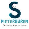 Zeehondencentrum Pieterburen