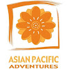 Asian Pacific Adventures