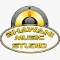 Bhawani Music Gujrati