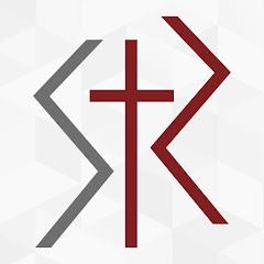 Igreja Batista Redenção