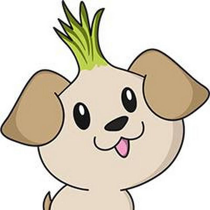 OnionDog