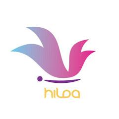 فرقة هيلدا hband96