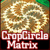 CropCircleMatrix