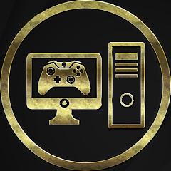TheRhysWyrill