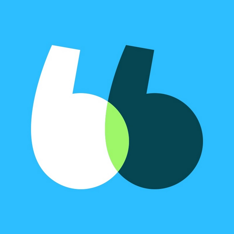 BlaBlaCar   Covoiturage - YouTube 170ea94fcd68