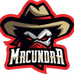 macundra