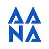 Australian Association of National Advertisers
