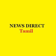 News Direct – Tamil