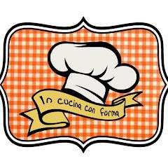 In Cucina Con Forma