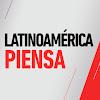 Latinoamérica Piensa