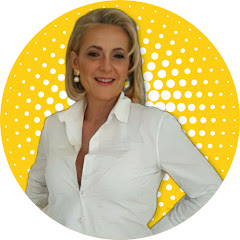 Dieta do Sol - Ana Laura Guimarães