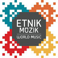 Etnik Müzik