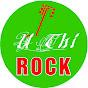 U Thi Rock