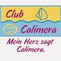Club Calimera
