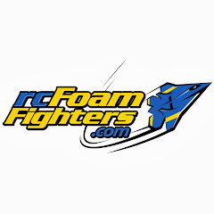 rcFoamFighters