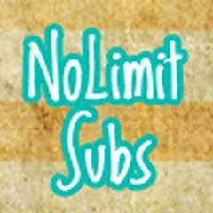 NLinfiniteSubs