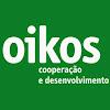 oikosCD