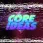 Core Ideas