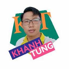 KHANHTUNG TV