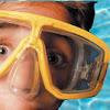 Pooltopper Aquasfeer