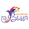Coloring Bliss