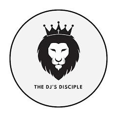 The DJ's Disciple