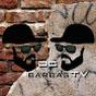 DCBarbasTV