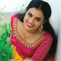 Reshma Vijayan
