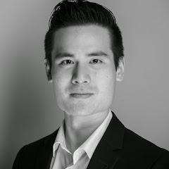 Justin Teoh