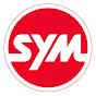 SYM Russia