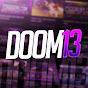 Doom13