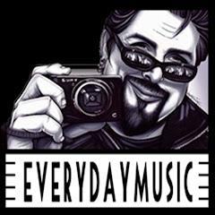 EveryDayMusicTV