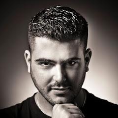 Liran Aviv Official | לירן אביב הערוץ הרשמי